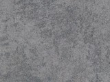 Forbo Flotex Classic Calgary, 990012 cement