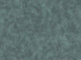 Forbo Flotex by Starck Artist, 301007 turquoise AB