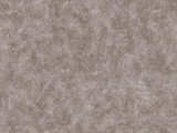 Forbo Flotex by Starck Artist, 301009 taupe AB