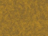 Forbo Flotex by Starck Artist, 301011 gold AB
