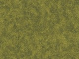 Forbo Flotex by Starck Artist, 301012 chartreuse AB