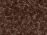 Forbo Flotex by Starck Artist, 323009 umber - taupe B3