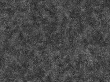 Forbo Flotex by Starck Artist, 301008 silver AB