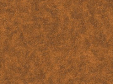 Forbo Flotex by Starck Artist, 301010 terracotta AB