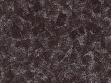 Forbo Flotex by Starck Artist, 323008 anthracite - silver B3