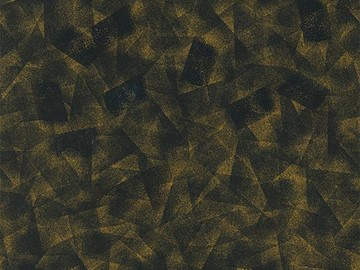 Forbo Flotex by Starck Artist, 323011 olive - gold B3