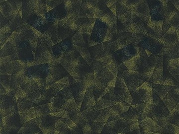 Forbo Flotex by Starck Artist, 323012 emerald - chartreuse B3