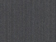 Forbo Flotex Cityscape Integrity 2