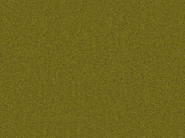 Forbo Showtime Nuance 900208 olive, 900208 olive