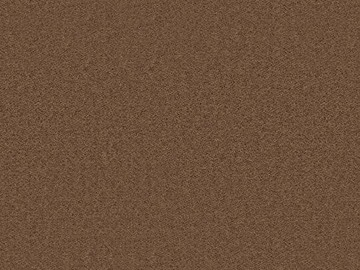 Forbo Showtime Nuance 900208 olive, 900244 taupe