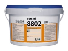 Forbo Eurocol 8802