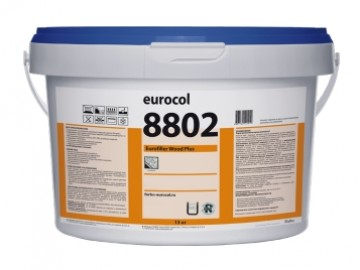 Forbo Eurocol 8802, 8802