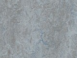 Forbo Marmoleum Real, 3053-305335 dove blue .