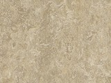 Forbo Marmoleum Real, 3234-323435 forest ground