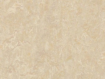 Forbo Marmoleum Real, 2499-249935 sand