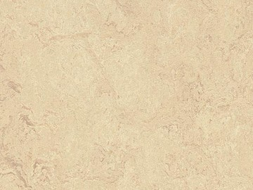 Forbo Marmoleum Real, 2713-271335 calico