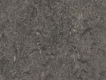 Forbo Marmoleum Real, 3048-304835-33048-73048 graphite .