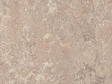 Forbo Marmoleum Real, 3232-323235 horse roan