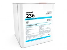 Forbo Eurocol 236
