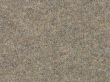 Forbo Needlefelt Forte 96004, 96013