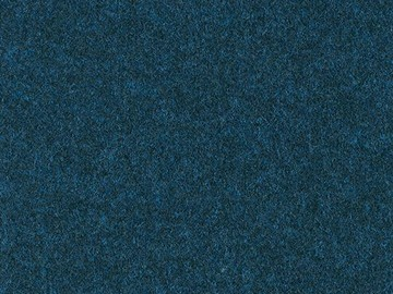 Forbo Needlefelt Forte 96004, 96047