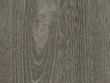 Forbo Surestep Wood Decibel, 18952 dark grey oak