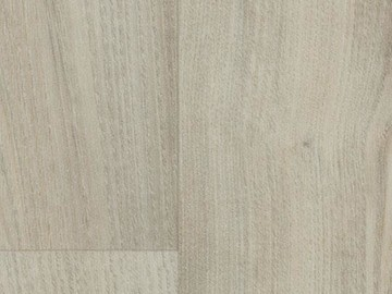 Forbo Surestep Wood Decibel, 18372 white chestnut