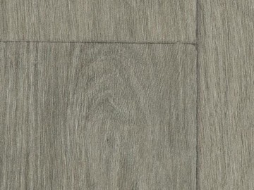 Forbo Surestep Wood Decibel, 18832 grey oak