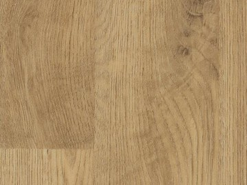 Forbo Surestep Wood Decibel, 18942 natural oak