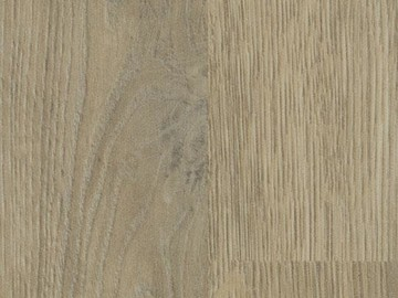 Forbo Surestep Wood Decibel, 18962 whitewash oak