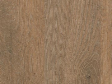 Forbo Surestep Wood Decibel, 18972 rustic oak