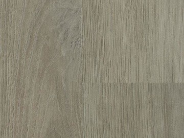 Forbo Surestep Wood Decibel, 18982 shadow oak